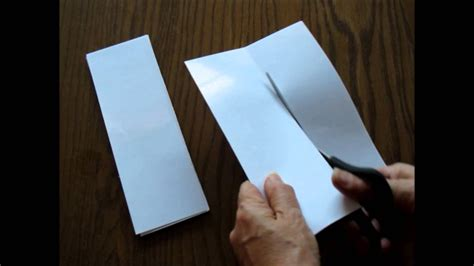 how to make a picture flip book how to make a and simple flip book