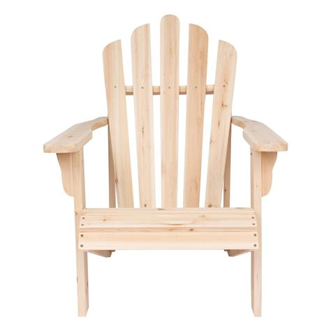adirondack chairs cedar wood shine company westport cedar wood adirondack chair
