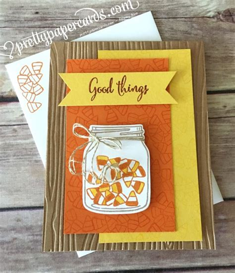 paper crafting cards my 16 paper crafting picks of the week stin pretty
