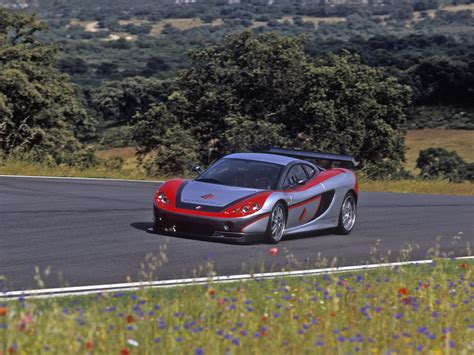 Ascari Kz1 Car Wallpaper Jpg by Ascari Pictures Wallpapers Pics Photos Quality Images