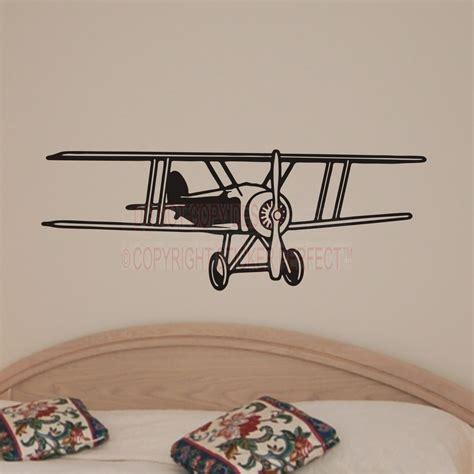 nursery sayings wall decals airplane vinyl decal baby nursery wall wall