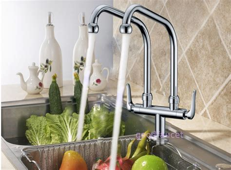 Wholesale Kitchen Sinks And Faucets wholesale kitchen sinks and faucets 100 images