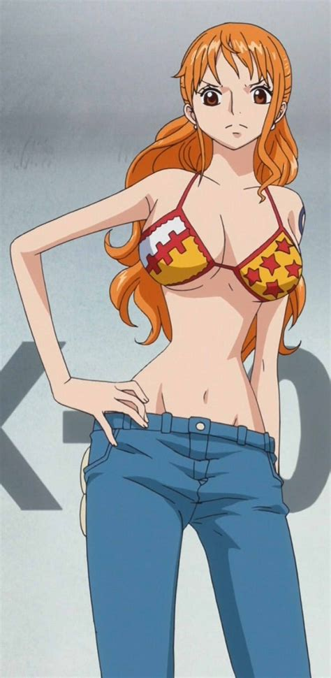 one nami lessons from one nami swaaaaan of hipsters and