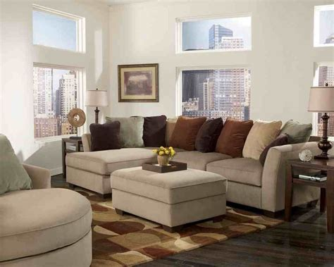 sectional sofa living room ideas living room sectionals 22 modern and stylish sectional