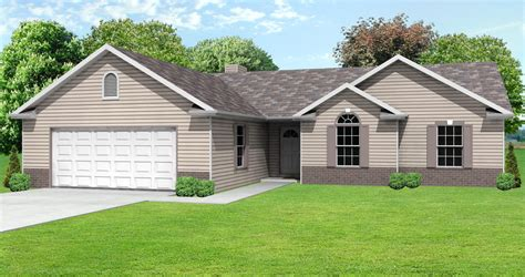 ranch house plans house plans and design house plans small ranch homes