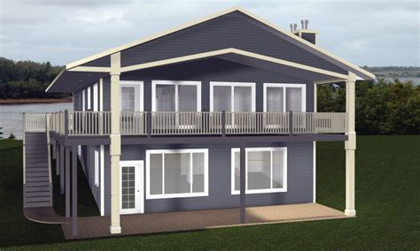 house plans with basements cabin house plans with walkout basement country house plans cabin plans with basement
