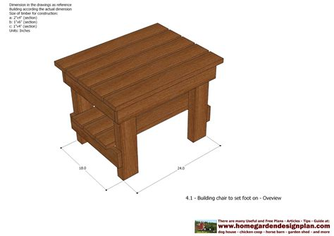 office furniture woodworking plans 20130405 wood work