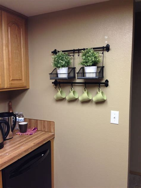 decorating ideas for kitchen walls 15 best of modern snapshoot for kitchen wall decor ideas homeideasblog
