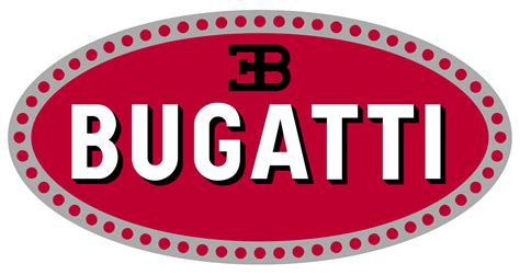 Bugati Symbol by Bugatti Logo Bugatti Car Symbol Meaning And History Car