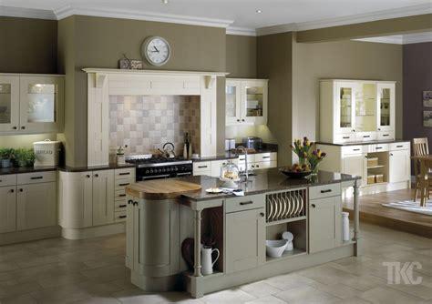 south kitchen designs kitchens macclesfield south manchester kitchen