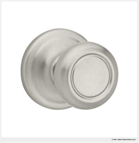 satin nickel interior door knobs knobs cool satin nickel interior door knobs collection