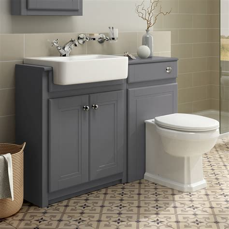 bathroom basin vanity units traditional combined bathroom furniture sink basin vanity