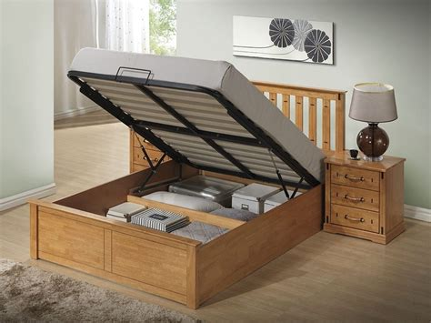 what is a xl bed best images about elevated platform beds xl trundle with