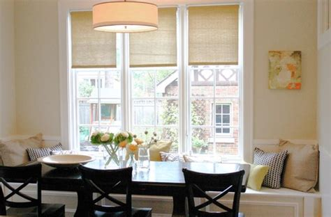 semi flush dining room light tips in selecting the right lighting fixtures for your dining room