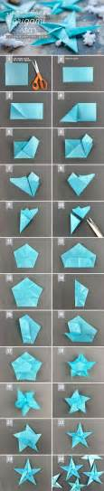 steps to make paper crafts 25 best ideas about origami step by step on