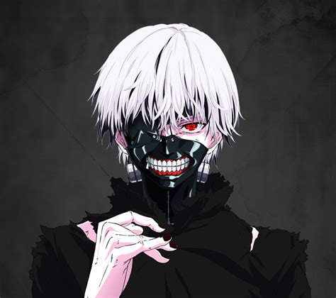 tokyo ghoul live tokyo ghoul in the works pophorror