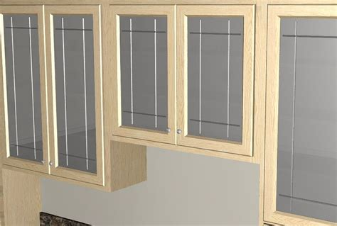 how to change kitchen cabinet doors changing kitchen cabinet doors how to change cabinet