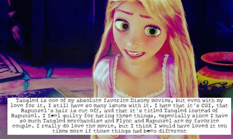 tangled images disney confessions wallpaper and background
