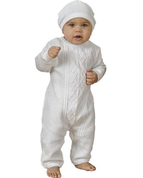 baby boy knit christening 17 best images about nick dress clothes on