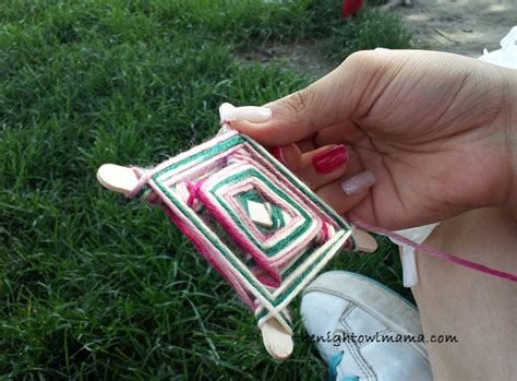 stick crafts popsicle stick crafts 25 target gift card and 10