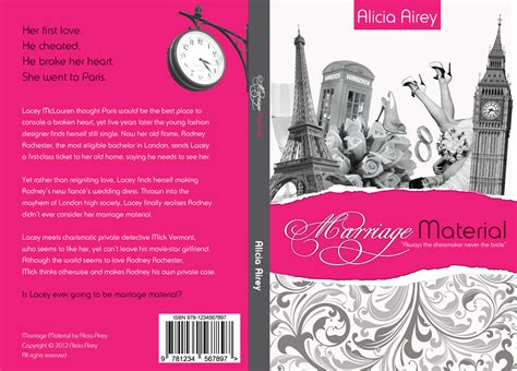 pictures of book cover designs book cover design contests 187 book cover design for chic