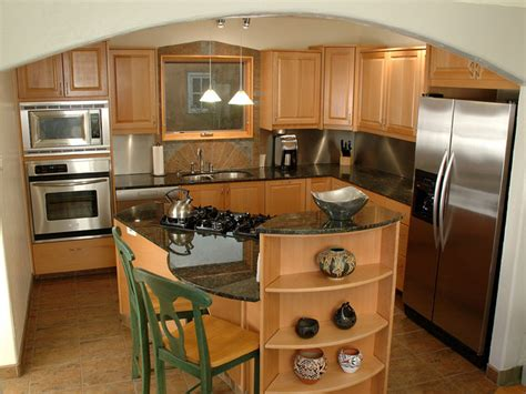 traditional kitchens with islands traditional kitchen designs with islands small kitchen