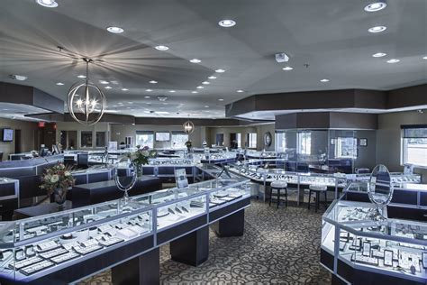 jewelry stores ge s led replacement ls at riddle s ge lighting