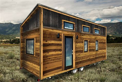 tine house tiny houses for sale tumbleweed tiny houses