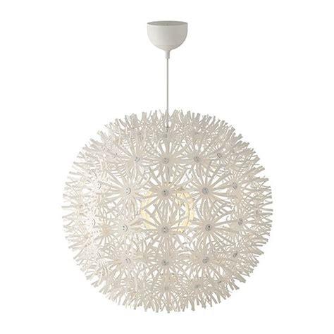 white chandelier ikea maskros pendant l ikea