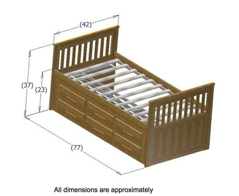 baby crib mattress dimensions baby bed dimensions available finishes sealy baby ortho