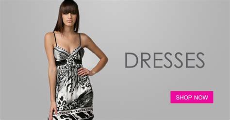 fashion wholesale wholesale clothing wholesale apparel wholesale fashion