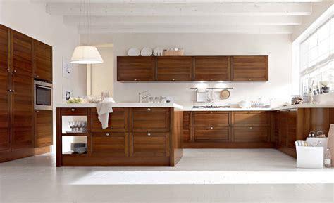 kitchen woodwork designs interior exterior plan villanova wooden classic kitchen