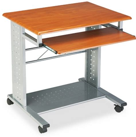 rolling standing desk rolling standing computer desk 17 awesome rolling