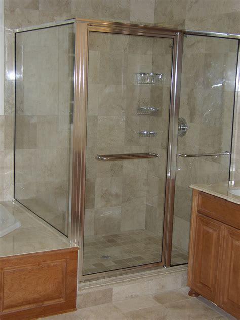 shower doors shower doors