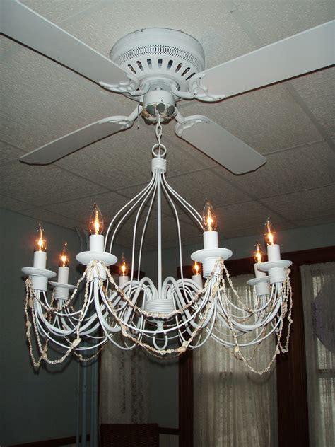 chandelier fan combo top 10 ceiling fan chandelier combo of 2017 warisan lighting