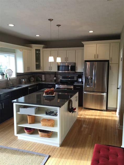 10x10 kitchen layout ideas 25 best ideas about 10x10 kitchen on small i shaped kitchens i shaped kitchen