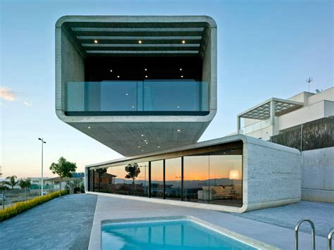 modern architects 10 exles of modern architecture homes designcurial