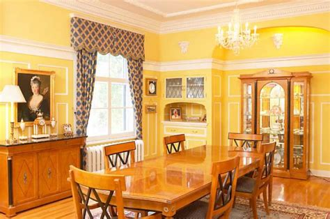 home inside painting design home decoration design house interior painting ideas
