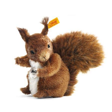 Eichhörnchen Gartendeko by Steiff りすのポッシー Sumally サマリー