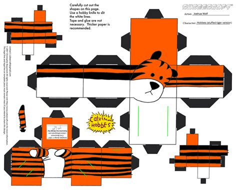 print out paper crafts 8 best images of printable 3d cars paper crafts templates
