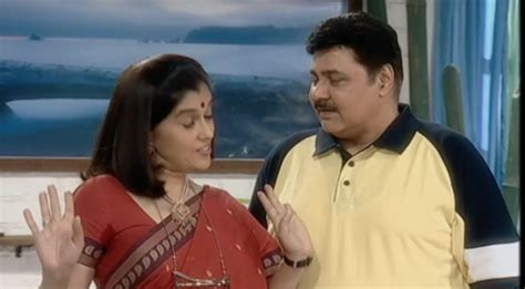 sarabhai vs sarabhai scrabble sarabhai vs sarabhai returns indravadan and s banter