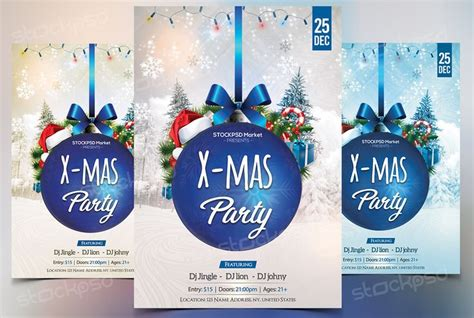 Car Wallpapers Free Psd Flyer by 40 Best Salsa Posters Flyers Inspiration Images On