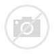 santa hat black bad santa hat plush 42cm black quot bah humbug quot with fur