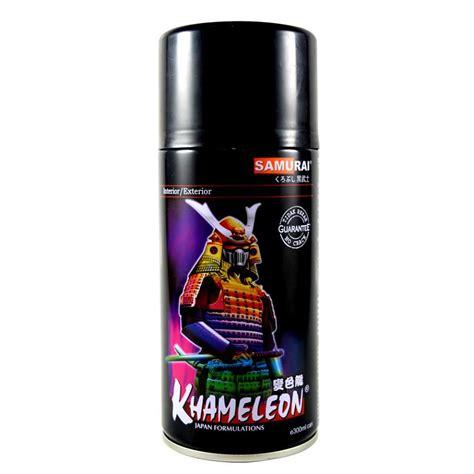 spray painter malaysia samurai aerosol spray paint 3 end 1 18 2018 5 15 pm myt