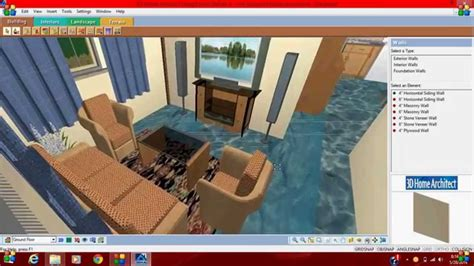 3d home architect design deluxe 8 free 3d home architect design suite deluxe 8 project