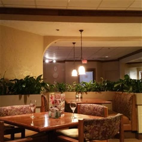 olive garden italian restaurant closed photos regarding augusta ga plan garden for your