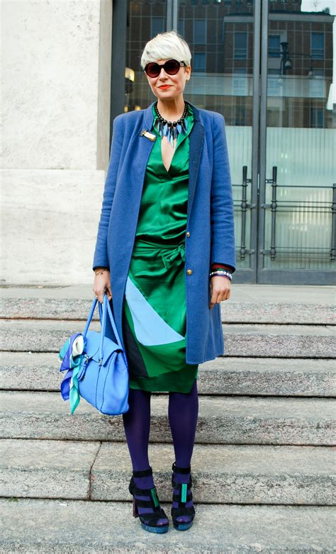 Triadic Color Scheme a guide to color matching femalefashionadvice