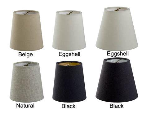 mini chandelier shades discount wholesale l parts b p l supply