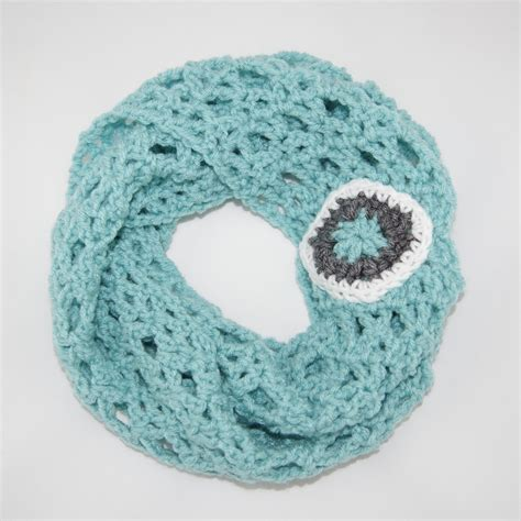 and crochet patterns lace infinity scarf crochet pattern yay for yarn