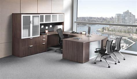 desks canada office desks canada 28 images stand up desk canada